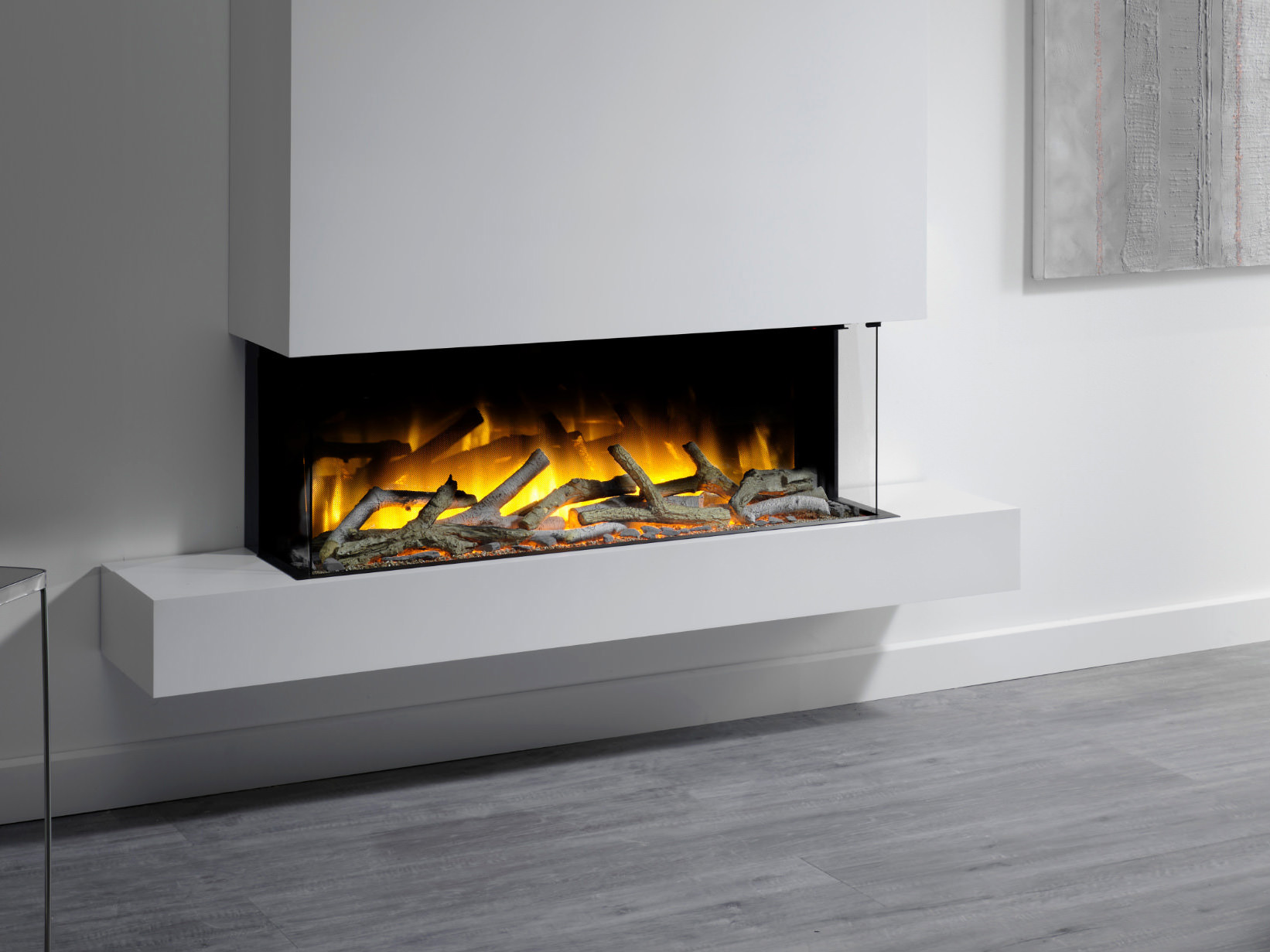 Fires-and-More---Iona-1000